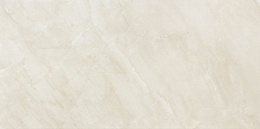 Obsydian White - Wall tiles