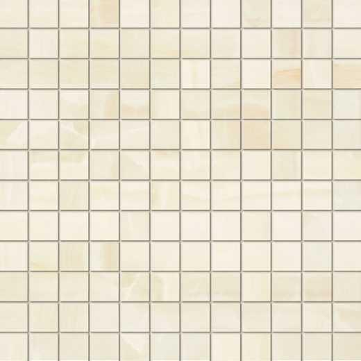 Onis - wall mosaics