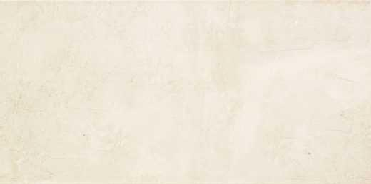 Palacio beige - wall tiles