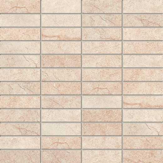 Parma 1 - wall mosaics