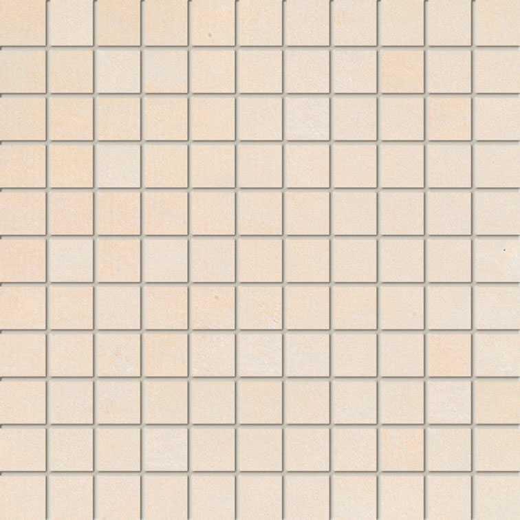 Parma 2 - wall mosaics