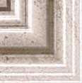Parma - wall corner