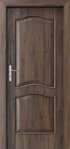 Porta Nova 7.1 Door Scarlet Oak & Porta Doors - Page 4 of 5 - Building Market UK
