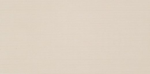 Rosa R.1 - wall tiles