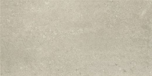 Timbre cement