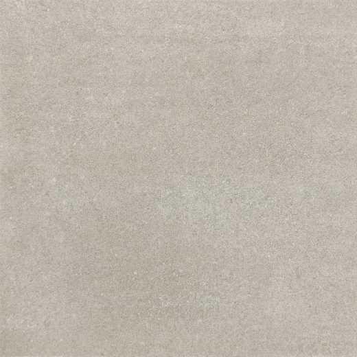 Timbre grey