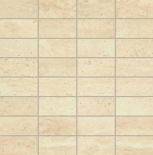 Traviata Beige - wall mosaics