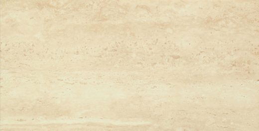 Traviata Beige - wall tiles