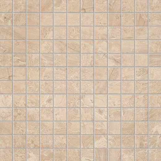 Vinaros 1 - wall mosaics