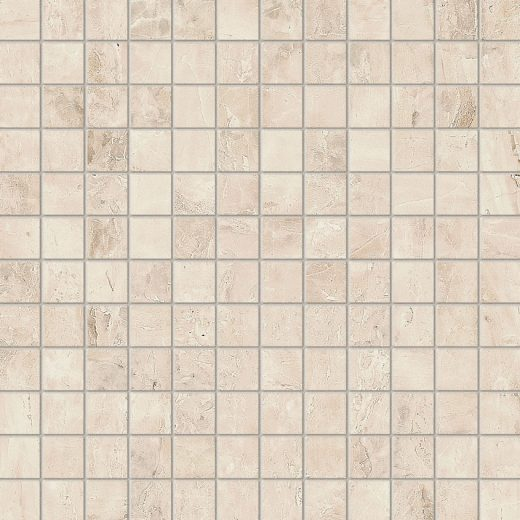 Vinaros 2 - wall mosaics