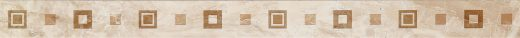 Vinaros 3 - wall strips