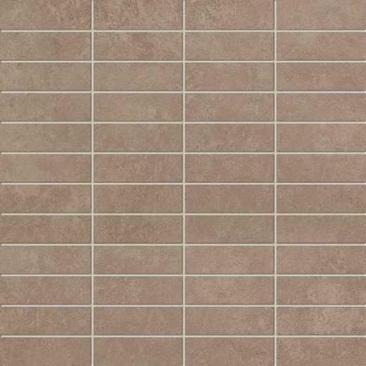 Zirconium Beige - wall mosaics
