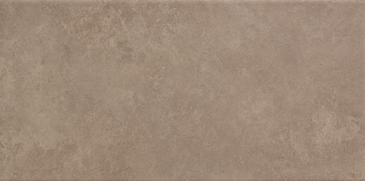 Zirconium Beige - wall tiles