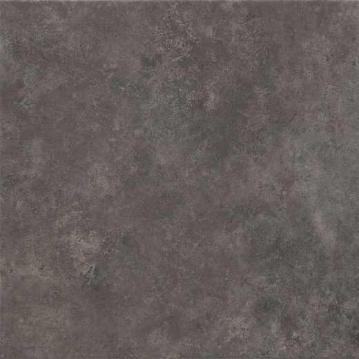 Zirconium Grey - porcelain stoneware