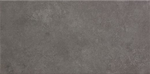 Zirconium Grey - wall tiles