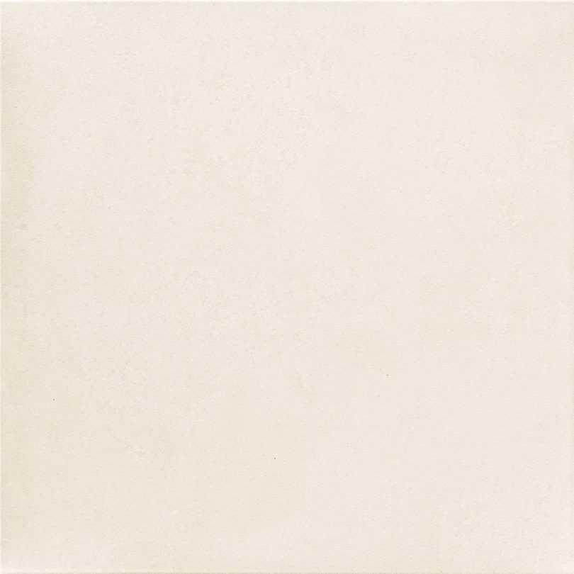 Zirconium White - porcelain stoneware