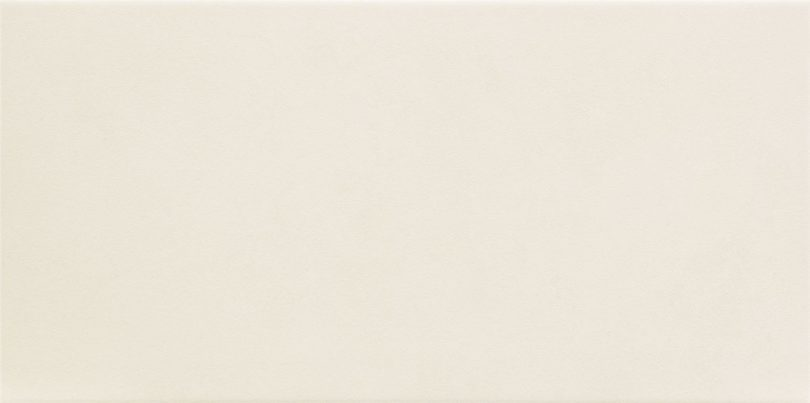 Zirconium White - wall tiles