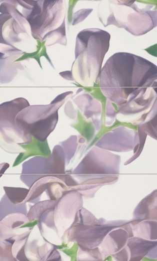 bloom-violet-3-element-wall-decorations