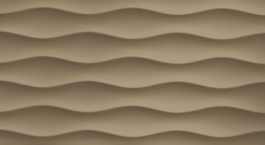 brown-mocca-r-3-wall-tiles