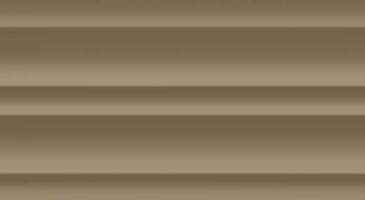brown-mocca-r-4-wall-tiles