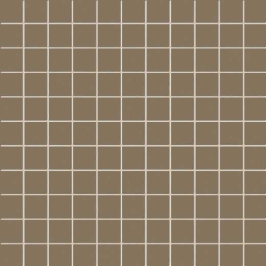 brown-mocca-wall-mosaics