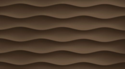 brown-r-3-wall-tiles