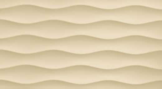 brown-vanilla-r-3-wall-tiles
