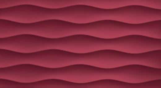carmine-r-3-wall-tiles