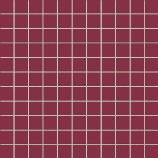 carmine-wall-mosaics