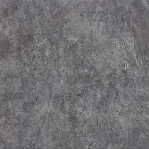 finezza-1-floor-tiles