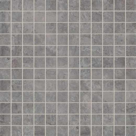 finezza-1-wall-mosaics