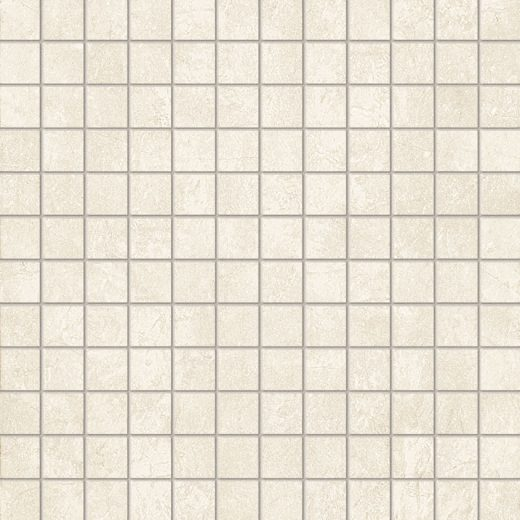 finezza-2-wall-mosaics