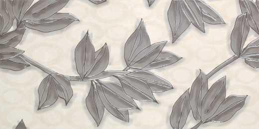 finezza-3-wall-decorations