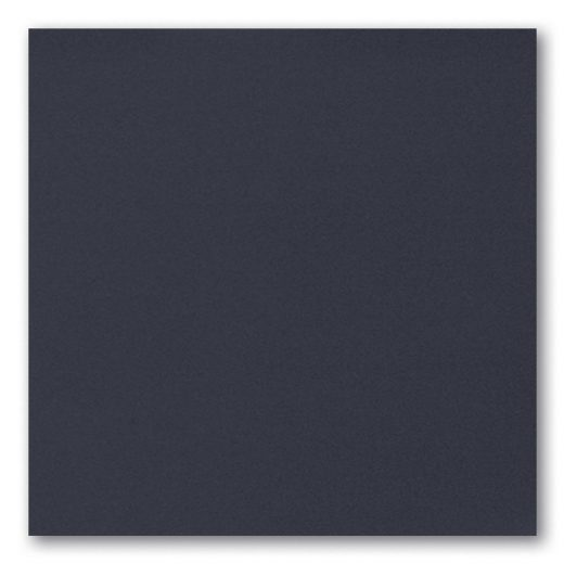 gray-r-1-floor-tiles