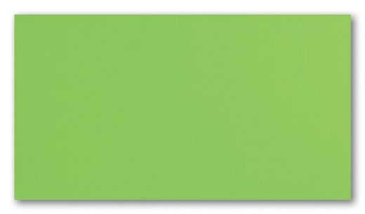 green-r-1-wall-tiles
