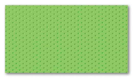 green-r-2-wall-tiles