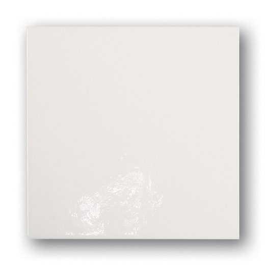 majolika-11-wall-tiles
