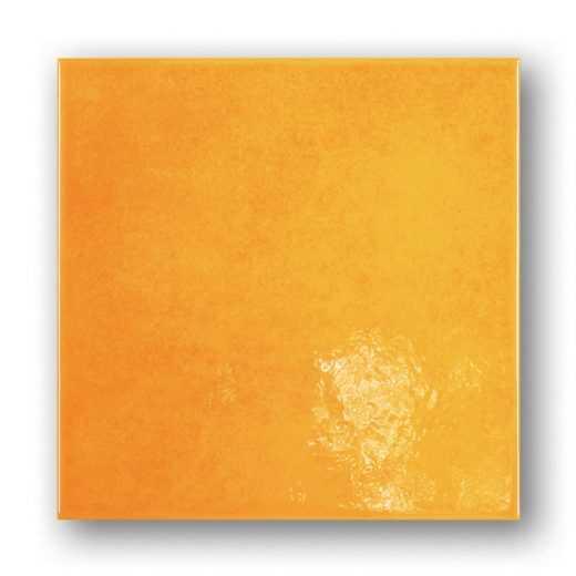 majolika-12-wall-tiles