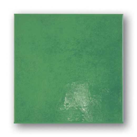 majolika-14-wall-tiles