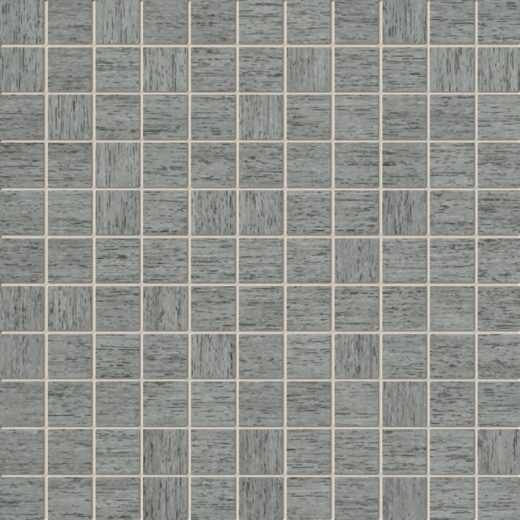 modern-square-1-wall-mosaics