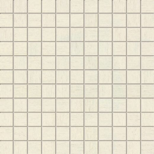 modern-square-2-wall-mosaics