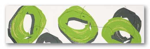 pop-green-wall-strips