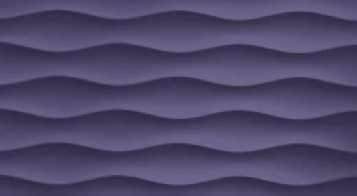 violet-r-3-wall-tiles
