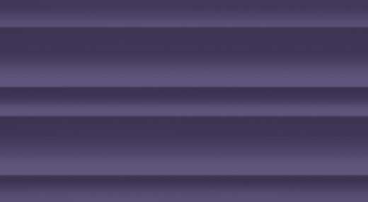 violet-r-4-wall-tiles