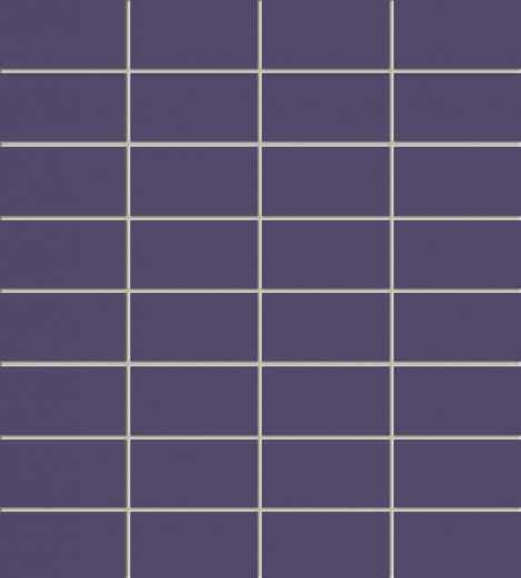 violet-rectangular-wall-mosaics
