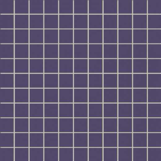 violet-square-wall-mosaics