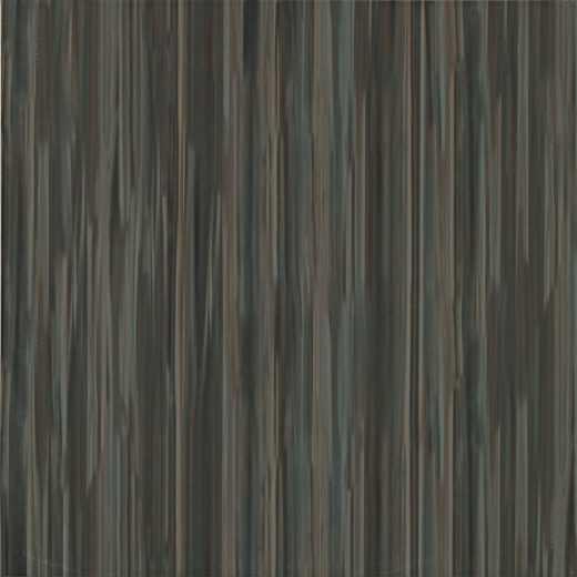 wave-grey-floor-tiles