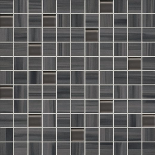 wave-grey-wall-mosaics