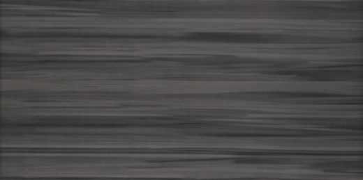 wave-grey-wall-tiles