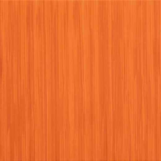 wave-orange-floor-tiles
